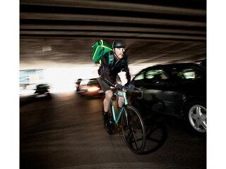バーンbern-WATTSワッツMatteBlackGreyBrimBE-VM5MGGB灰×濃灰自転車スケートボードBMXピストヘルメット【smtb-m】