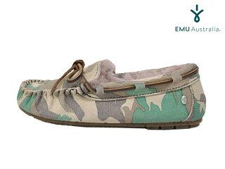 emuaustralia-���ǥ��䥢�ߥƥ���leoard�쥪�ѡ��ɥҥ祦��Women'sAMITYshoes���塼�����ߥ塼�������ȥ�ꥢ