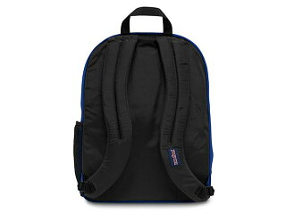 �ڹ��������ʡۥ���󥹥ݡ���JANSPORT-BIGSTUDENTTDN75CSBLUESTREAK�ӥå����ƥ塼�ǥ�ȥХå��ѥå�