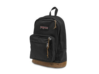 ����󥹥ݡ���JANSPORT-RIGHTPACKOriginalsTYP7008Black�饤�ȥѥå����ꥸ�ʥ륹�Хå��ѥå�