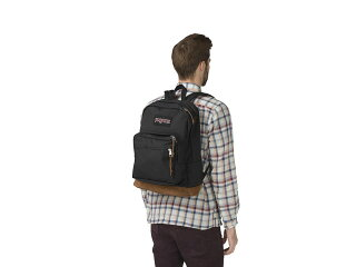 �ڹ��������ʡۥ���󥹥ݡ���JANSPORT-10P30Nov13RIGHTPACKOriginalsTYP7008Black�饤�ȥѥå����ꥸ�ʥ륹�Хå��ѥå�