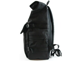 �ڹ��������ʡ�ManhattanPortage-����С����åץХå��ѥå�MP1236BLK��SilvercupBackpack�ޥ�ϥå���ݡ��ơ���