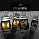 It is 02P02jun13 [marathon201306_ free shipping] [RCP] Pele Valentino diamond Milan [RCP]