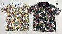 45%OFF! カンタベリー【CANTERBURY】 S/S RUGGER SHIRTS ラガーシャツ RA34060