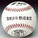 SSK 硬式ボール ボーイズリーグ試合球 (1ダース)12個入り BBB10
