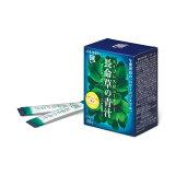 資生堂 長命草 パウダー (3g30包) 青汁 健康食品