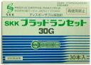 三和化学研究所 SKKブラッドランセット30G(30本入)