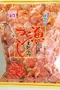 【訳あり 大特価】 賞味期限:2016年11月13日 白藤 漁づくし えびぶつ (107g) えびせんべい