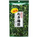 【訳あり】 賞味期限:2022年3月11日 トーノー 手抜き薬味 ねぎ海苔 (10g) 薬味