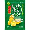 賞味期限:2021年4月30日 クラシエフーズ はちみつレモン (3袋入) 粉末清涼飲料