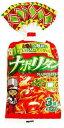 店内全商品ポイント10倍〜五木食品 ナポリタン 477g(3食入) スパゲッティ 生タイプ麺