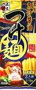 10/22〜10/25G会員以上ポイント5倍〜!!五木食品 つけ麺 濃厚魚介醤油 (2人前・256g) しょうゆだれ つけラーメン