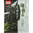 【zr 訳あり 大特価】 賞味期限:2017年5月28日 日本製粉 オーマイ 海香る イカスミ (30g×2)