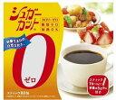 浅田飴 シュガーカット ゼロ 顆粒 (1.8g×80袋入り) 甘