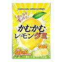 賞味期限:2019年3月21日 かむかむ レモングミ (40g)