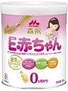 店内全品ポイント10倍?森永 E赤ちゃん 大缶 (800g) 0ヶ月から 粉ミルク 【A】