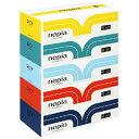 【特価】ネピア プレミアムソフト ティシュ(360枚入(180組)×5個パック)日用品 箱ティッシュ