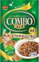 ミオ コンボ マグロ味 カツオブシブレンド (700g) キャットフード ドライ 猫用 ペット 【J】
