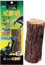 インセクトランド くち木 袋入 T-109 クワガタ虫 カブト虫 飼育用 昆虫用 【J】