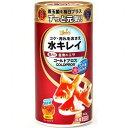 キョーリン 金魚用フード ひかり ゴールドプロス フレークタイプ(50g) 金魚のエサ 餌【J】