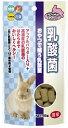 【J】 ハイペット 乳酸菌 85g