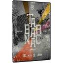 CD・DVD・楽器 DVD スポーツ スノーボード【あす楽対