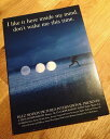 POLAR SKATE CO DVD【I like here inside my mind, don't wake me this time】 スポーツ・アウトドア ストリート系スポーツ スケートボ..