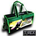 画材セット(絵の具セット)T REX恐竜好きに大人気小学校の...