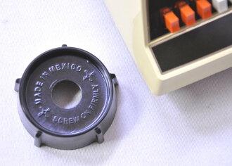オスタライザー Brenda, parts unused brand new ジャーベース ( コンテナボトム ) juicer mixer