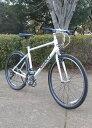 ジャイアント グラビエ GIANT Gravier軽量クロスバイク 27.5 自転車 18段変速 アルミ 通勤 ジテ通 チャリ通