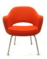 Nord Executive chairs ■ 71 armchair Knoll