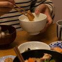 東屋 (あづまや) 花茶碗 大 土灰