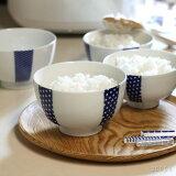 東屋 (あづまや) 花茶碗(別注) 大