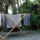 スコープ / house towel グレー バスタオル [scope]