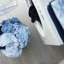 スコープ / house towel ブルー ミニバスタオル...
