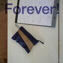 SUSAN BIJL (スーザン ベル) Forever! ポーチ S