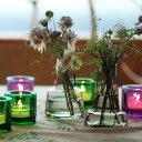 RoomClip商品情報 - ホルムガード / フローラ ベース 12cm [Holmegaard / Flora vase]