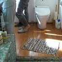 スコープ / house towel バスマット Twigg...