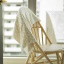 スコープ / ハウスタオル Warm snow バスタオル [scope house towel]