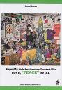 """ショッピングSuperfly [楽譜 スコア] バンドスコア Superfly 10th Anniversary Greatest Hits """"PEACE""""【ポイント10倍】"""