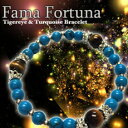 Fama_fortuna_01