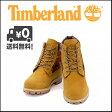 ティンバーランド ブーツ メンズ アースキーパーズ 6インチ パネル Timberland EARTHKEEPERS 6inch PANEL BOOT 6619A ウィート【メンズバーゲン】