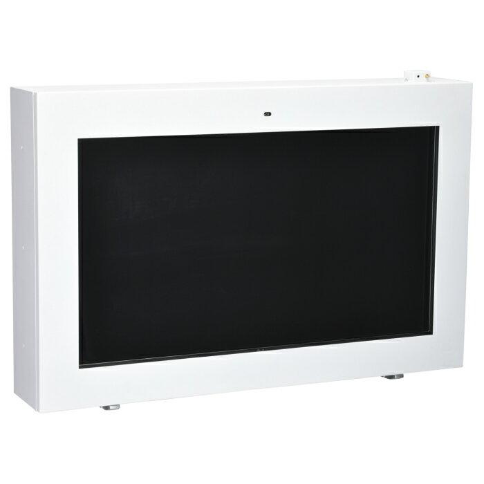 デジタルサイネージ デジタルサイネージパネル 43型 液晶看板 動画看板 最新デジタル看板