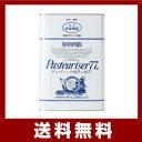 パストリーゼ 詰替 缶 17200ml 17.2L 送料無料 アルコール消毒液 防菌 消臭 防カビ ウィルス