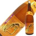 日本酒, 燒酒 - 博多小女郎 吟醸磨き 麦焼酎 25度 1.8L 1800ml