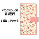 ipod-touch5-dbp00593