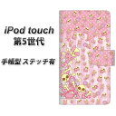 ipod-touch5-dbpag868