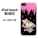ipod-touch5-uvcag814