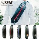 総合「SEAL 廃タイヤ」検索結果。レビューが多い順(価格帯指定なし)第2位