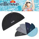  ellesse() () ///ES97750-1